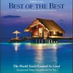 Virtuoso Best Of The Best Magazine